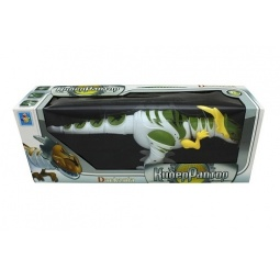 Купить Киберраптор 1 TOY Darkonia Т54209