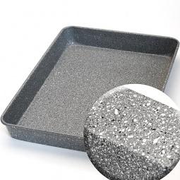 Купить Противень металлический Mayer&Boch MB-24956