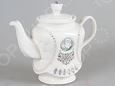Чайник заварочный Rosenberg 8052 Rosenberg - артикул: 674877
