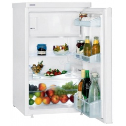 Купить Холодильник Liebherr T 1404