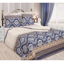фото Комплект постельного белья Сова и Жаворонок «Феникс». 1,5-спальный