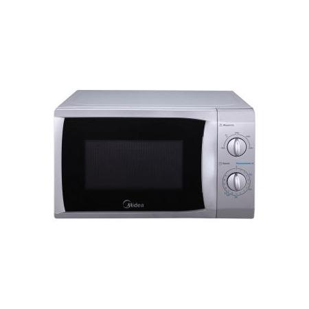 Купить Микроволновая печь Midea MM820CFB-S