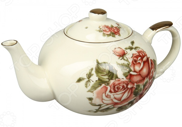Чайник заварочный Rosenberg 8064