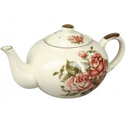 Купить Чайник заварочный Rosenberg 8064