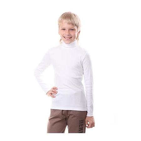 Купить Водолазка для мальчика Свитанак 857675