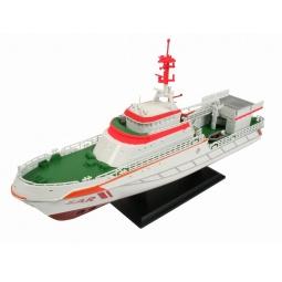 Купить Сборная модель катера Revell DGzRS Hermann Marwede