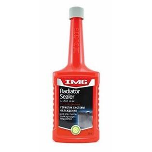Купить Герметик охлаждающей системы IMG MG-306