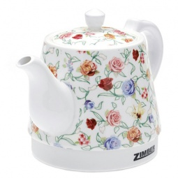 Купить Чайник Zimber ZM-10990
