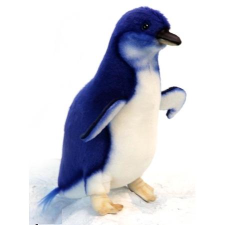 Купить Мягкая игрушка Hansa «Малый пингвин»