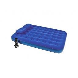 Купить Матрас надувной с подушками Bestway 67374