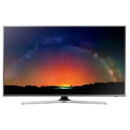 фото Телевизор Samsung UE55JS7200UXRU