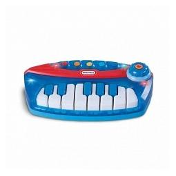 Купить Игрушка музыкальная Little Tikes «Пианино»