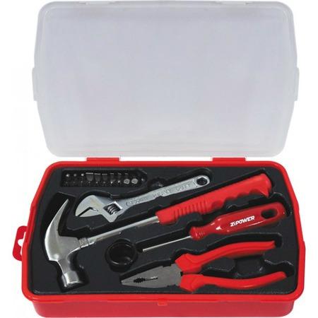 Купить Набор инструментов Zipower PM 5149