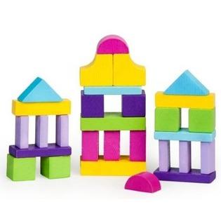 Купить Конструктор для малышей Томик 6674-33