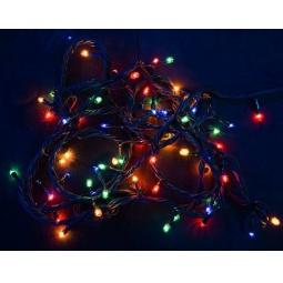 Купить Гирлянда электрическая Новогодняя сказка 971033