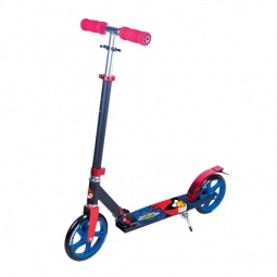 Купить Самокат двухколесный Top Gear Т55957 «Angry Birds»