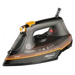 Купить Утюг Atlanta ATH-5535