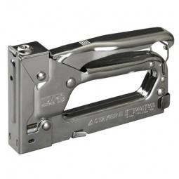 Купить Степлер для скоб и гвоздей Stayer Master 31508_z02