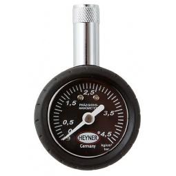 Купить Манометр автомобильный Heyner HNR-56410