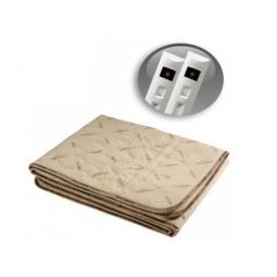 Купить Электропростыня IMETEC 6221C
