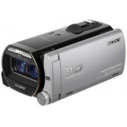 фото Видеокамера SONY HDR-TD20E