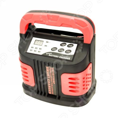Устройство зарядное Carstel S-80150
