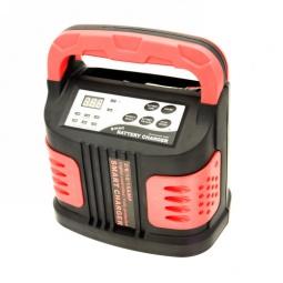 Купить Устройство зарядное Carstel S-80150