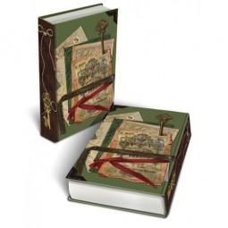 фото Книга-шкатулка Феникс-Презент «Банкноты»