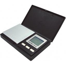 Купить Весы электронные миниатюрные 31 ВЕК CR-5501
