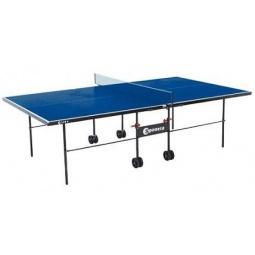 Купить Стол для настольного тенниса Sponeta S1-05e