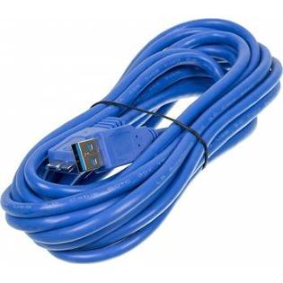 Купить Кабель Ningbo USB 3.0 Micro A-B BR