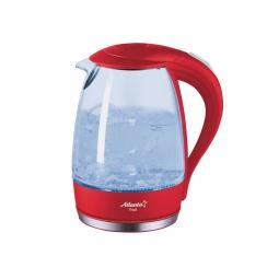 Купить Чайник Atlanta ATH-2461