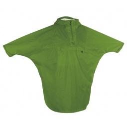 Купить Пончо ветрозащитное Salewa RTC L Poncho