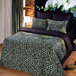фото Комплект постельного белья АртПостель «Стиль». 1,5-спальный