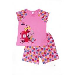 Купить Пижама детская Свитанак 206517