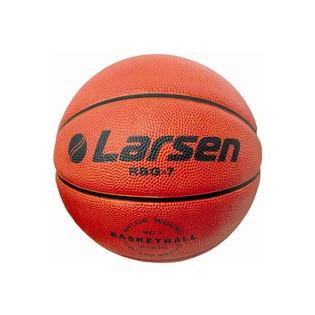 Купить Мяч баскетбольный Larsen RBG7 (ECE)