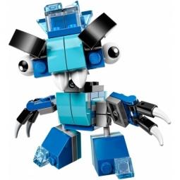 фото Конструктор LEGO «Чилбо»