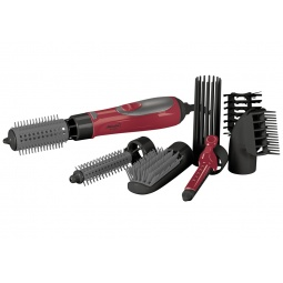 Купить Стайлер для волос Atlanta ATH-887