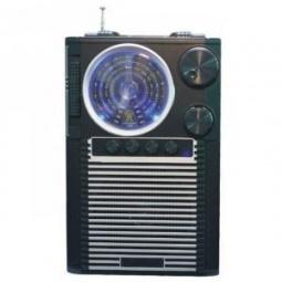 Купить Радиоприемник СИГНАЛ РП-314