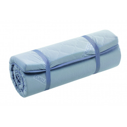 фото Матрас-топпер Dormeo Roll up Comfort