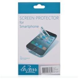 фото Пленка защитная LaZarr для Samsung Galaxy S3 i9300