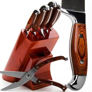 Купить Набор ножей Mayer&Boch MB-23624