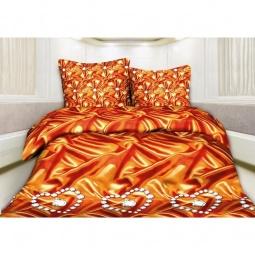 фото Комплект постельного белья Unison «Роскошь». 2-спальный
