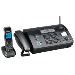 Купить Факс Panasonic KX-FC965RU