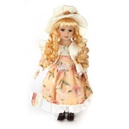 фото Кукла Angel Collection «Эвелина». В ассортименте