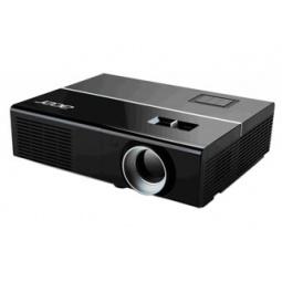 Купить Проектор Acer P1273B