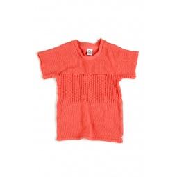 фото Кофта с коротким рукавом Appaman Montauk Sweater. Рост: 104-110 см