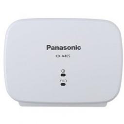 ������� Panasonic KX-A405CE