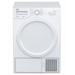 Купить Сушильная машина Beko DPS 7205 GB5