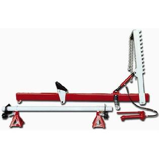 Купить Стапель гидравлический Big Red TR2105